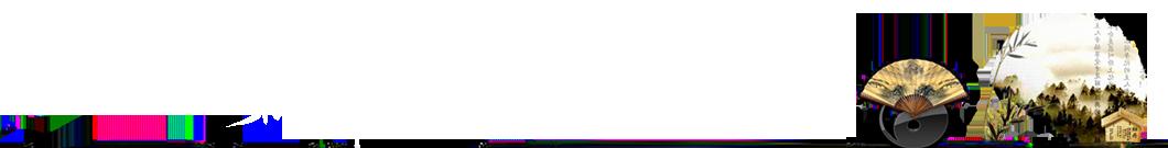 banner-simhoptuoi.com.vn