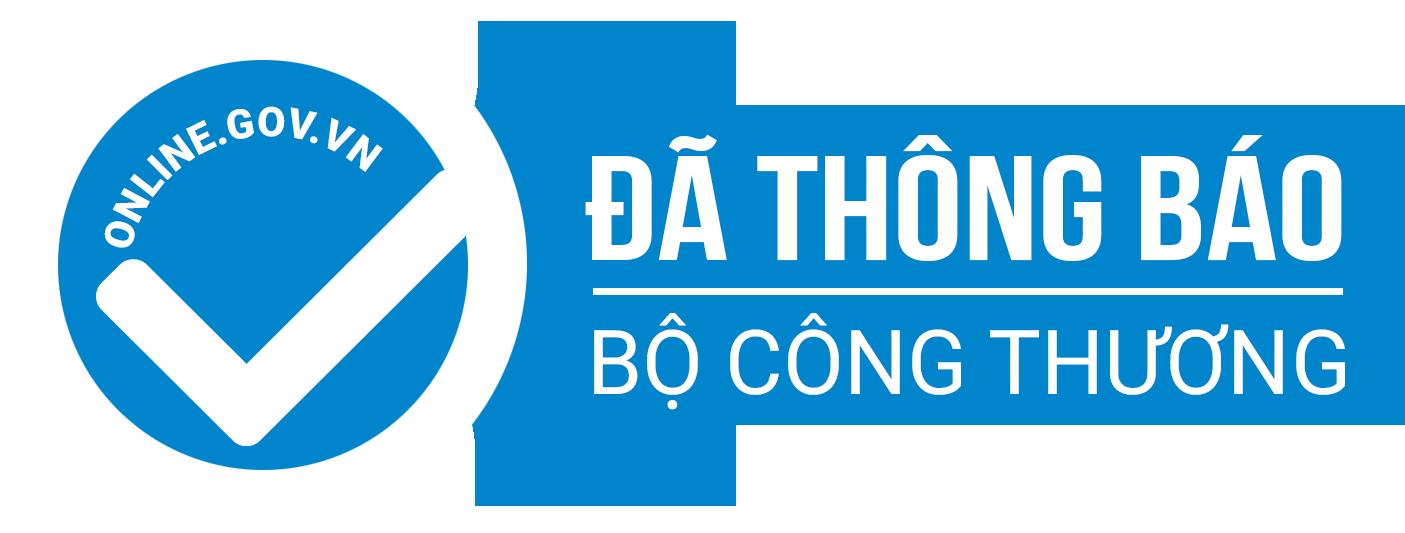 da-thong-bao-simhoptuoi.com.vn