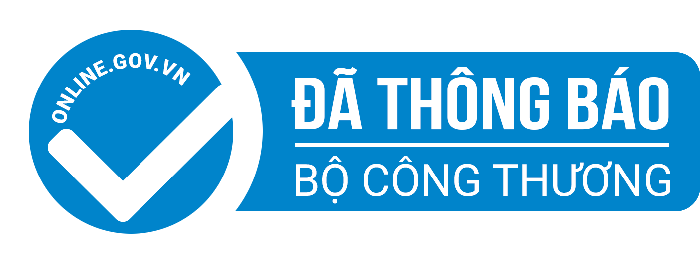 da-thong-bao-simhoptuoi.com.vn